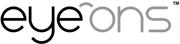 Eyewear Frame Trends – EyeOns.com